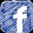 siga o EncontraSC no Facebook