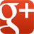 siga o EncontraSc no Google+